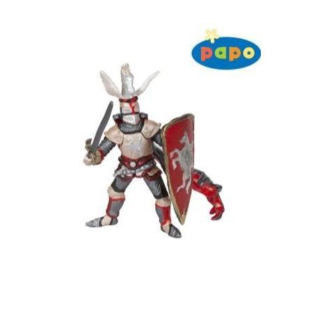 Cavalerul Pegasus