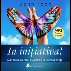 CD IA INITIATIVA