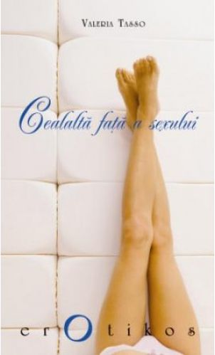 CEALALTA FATA A SEXULUI