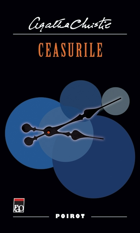 CEASURILE