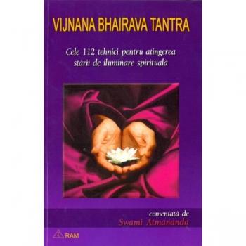 CELE 112 TEHNICI PENTRU ATINGEREA STARII DE ILUMINARE SPIRITUALA