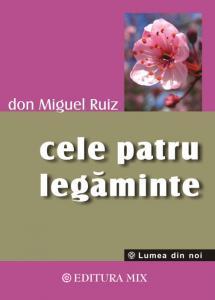CELE PATRU LEGAMINTE