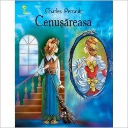 CENUSAREASA. CHEITA DE AUR