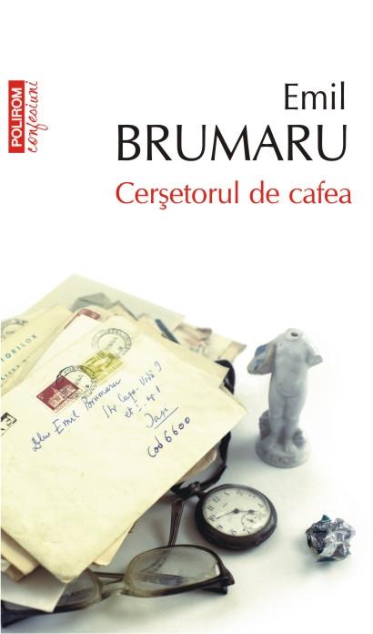 CERSETORUL DE CAFEA EDITIA 2014
