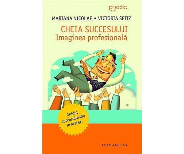 CHEIA SUCCESULUI - IMAG INEA SUCCESULUI.