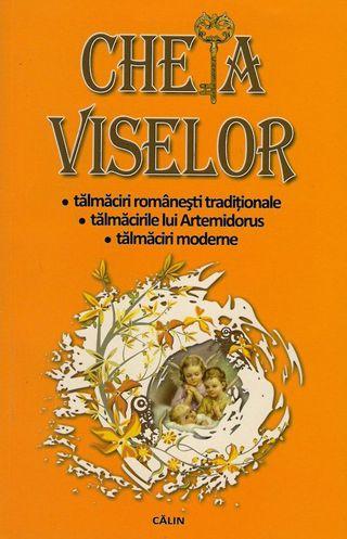CHEIA VISELOR