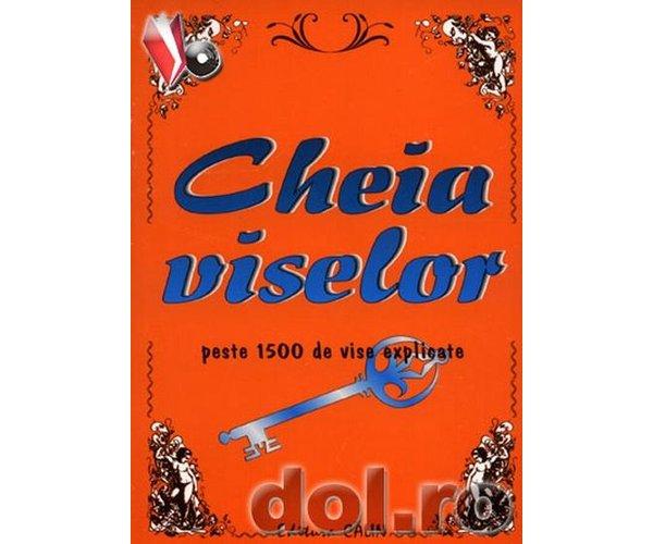 CHEIA VISELOR .