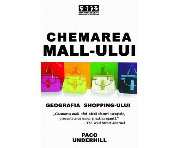CHEMAREA MALL-ULUI