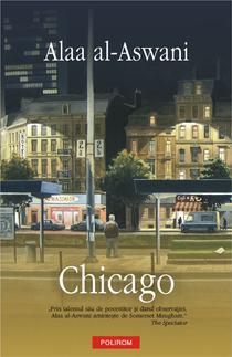 CHICAGO .