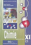 Chimie C1 clasa a XI-a - Olga Petrescu, Adrian Mihail Stadler