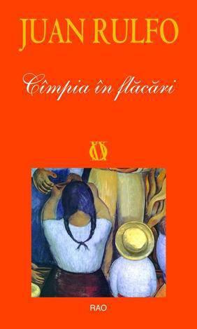 CIMPIA IN FLACARI .
