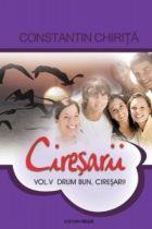 CIRESARII - SET 5 VOL