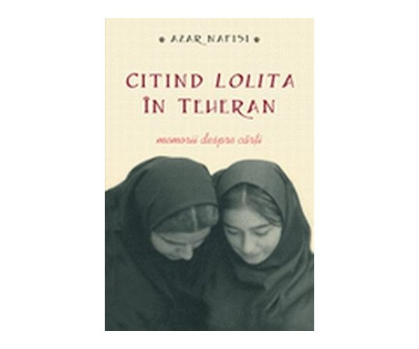 CITIND LOLITA IN TEHERAN