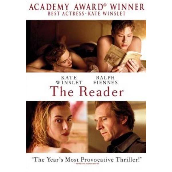 CITITORUL THE READER