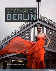 City fashion Berlin