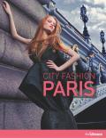 City fashion Paris - Christine Bierhals