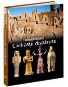Civilizatii disparute