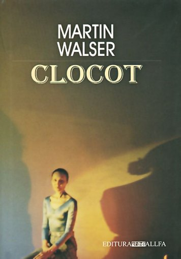 Clocot - Martin Walser