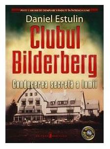 CLUBUL BILDERBERG