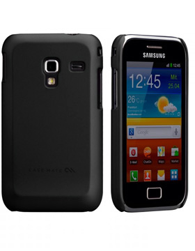 CM020326 BT Galaxy Ace Plus black