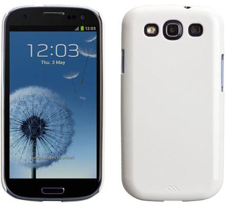 CM021150 BT Galaxy S3 white