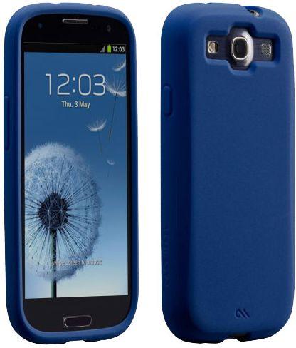CM021172 Smooth Galaxy S3 blue