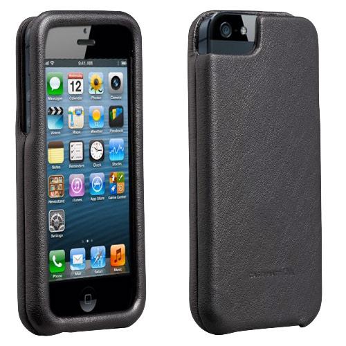 CM022810 Signature iPhone