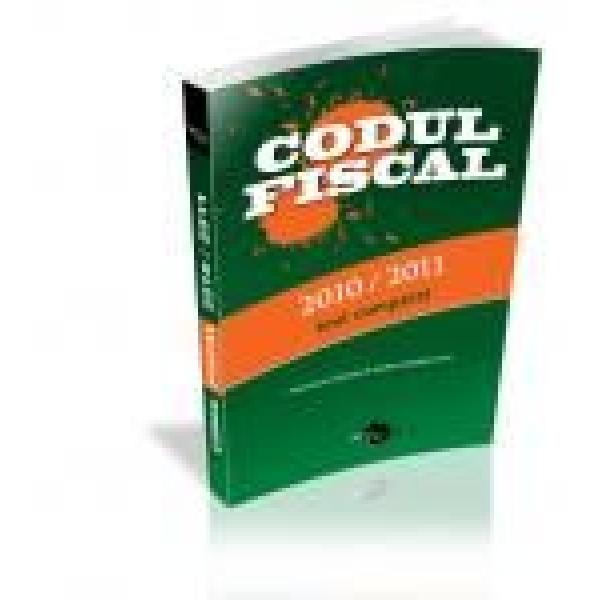 Codul muncii 2010 - 2011 text comparat, ***