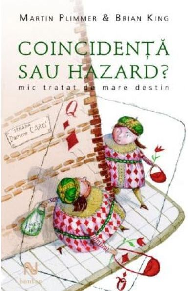 COINCIDENTA SI HAZARD - MIC TRATAT DE MARE DESTIN
