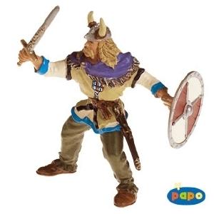 Comandant galez