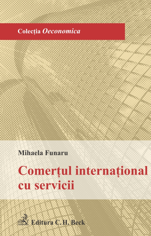 COMERTUL INTERNATIONAL CU...