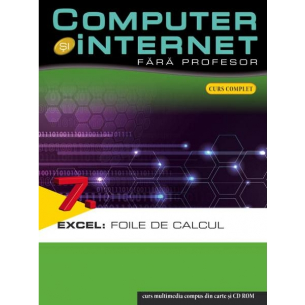 COMPUTER SI INTERNET FARA...