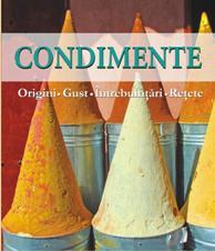 CONDIMENTE EDITIA 2