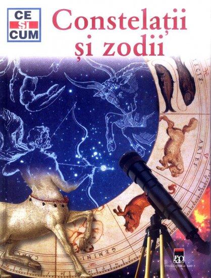CSC - CONSTE DII