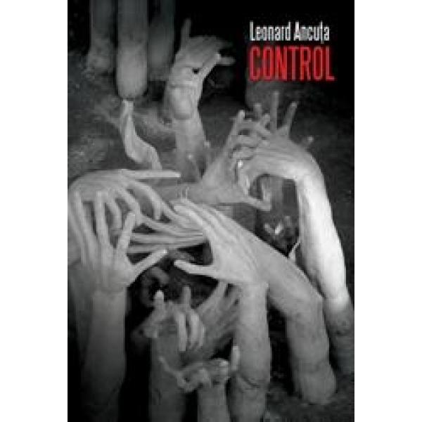 Control, Leonard Ancuta