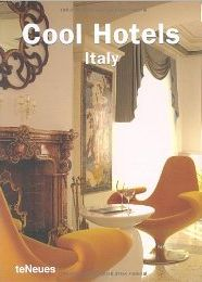 Cool hotels Italy - Martin N....