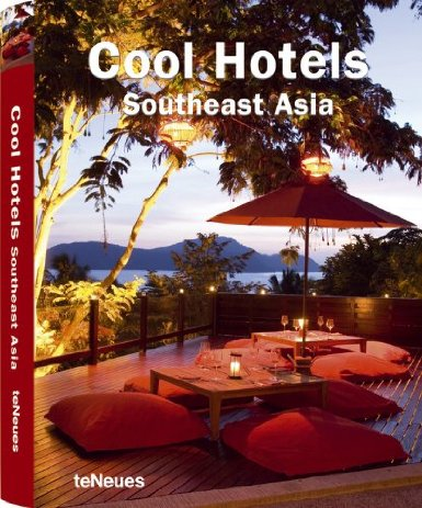Cool Hotels South East Asia