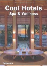 Cool hotels Spa & Wellness - Martin N. Kunz
