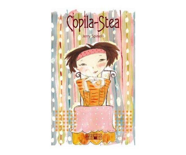 COPILA - STEA .