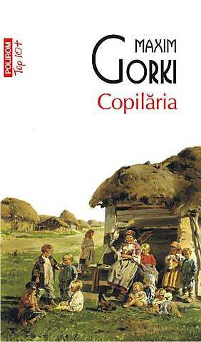 COPILARIA TOP 10