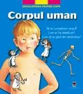 EPC - CORPUL UMAN