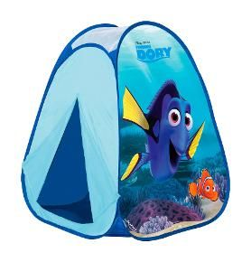 Cort Pop-Up,Finding Dory