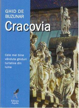 GHID DE BUZUNAR CRACOVIA