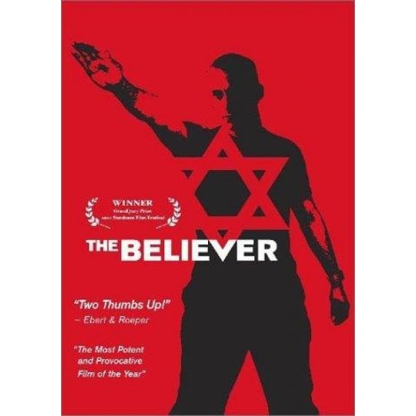 CREDINCIOSUL - THE BELIEVER