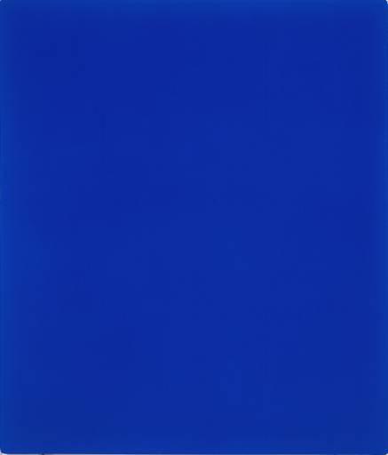 Creion Derwent Coloursoft Blue