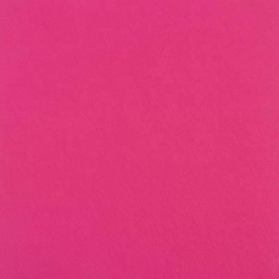 Creion Derwent Coloursoft Bright Pink
