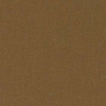 Creion Derwent Coloursoft Brown Earth