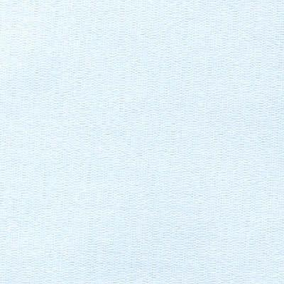 Creion Derwent Coloursoft Cloud Blue
