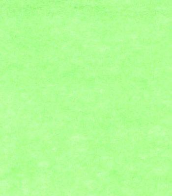 Creion Derwent Coloursoft Light Green