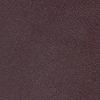Creion Derwent Coloursoft Mid Brown